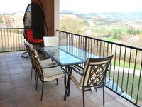 French property for sale in COUIZA, Aude - €199,950 - photo 9