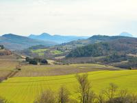 French property for sale in COUIZA, Aude - €220,001 - photo 2