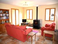 French property for sale in COUIZA, Aude - €220,001 - photo 5