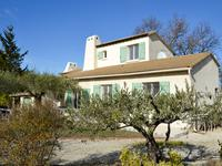 French property, houses and homes for sale inDEAUXGard Languedoc_Roussillon
