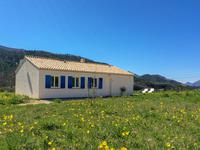 French property, houses and homes for sale inSAINT AUBAN SUR L OUVEZEDrome Rhone Alps