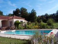 French property for sale in LARAMIERE, Lot - €387,450 - photo 9