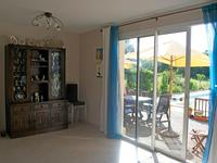 French property for sale in LARAMIERE, Lot - €387,450 - photo 8