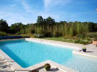 French property for sale in LARAMIERE, Lot - €387,450 - photo 10
