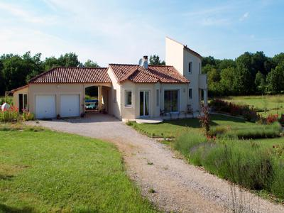 French property, houses and homes for sale in LARAMIERE Lot Midi_Pyrenees