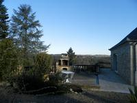 French property for sale in BEAUREGARD DE TERRASSON, Dordogne - €371,000 - photo 3
