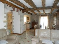 French property for sale in BEAUREGARD DE TERRASSON, Dordogne - €371,000 - photo 5