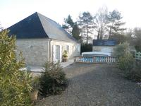 French property for sale in BEAUREGARD DE TERRASSON, Dordogne - €371,000 - photo 1