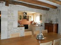 French property for sale in BEAUREGARD DE TERRASSON, Dordogne - €371,000 - photo 4