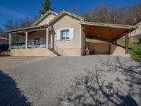 maison à vendre à DURAVEL, Lot, Midi_Pyrenees, avec Leggett Immobilier