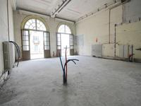 French property for sale in SAINT GERVAIS LES BAINS, Haute Savoie - €135,000 - photo 4