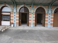 Appartement à vendre à SAINT GERVAIS LES BAINS en Haute Savoie - photo 4