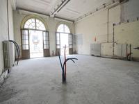 French property for sale in SAINT GERVAIS LES BAINS, Haute Savoie - €135,000 - photo 3