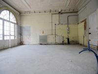 French property for sale in SAINT GERVAIS LES BAINS, Haute Savoie - €135,000 - photo 2