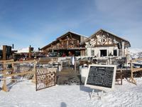 French property for sale in SAINT GERVAIS LES BAINS, Haute Savoie - €135,000 - photo 7