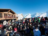 French property for sale in SAINT GERVAIS LES BAINS, Haute Savoie - €135,000 - photo 9