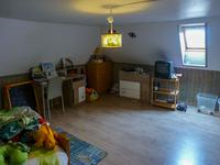 French property for sale in LADIGNAC LE LONG, Haute Vienne - €114,000 - photo 6