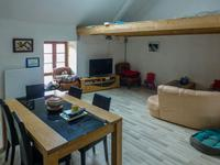 French property for sale in LADIGNAC LE LONG, Haute Vienne - €114,000 - photo 4