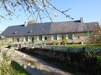 maison à vendre à HAMBERS, Mayenne, Pays_de_la_Loire, avec Leggett Immobilier