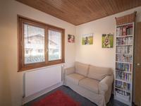 Chalet à vendre à MONTRIOND en Haute Savoie - photo 8