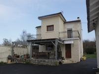 maison à vendre à VOUHARTE, Charente, Poitou_Charentes, avec Leggett Immobilier