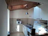 French property for sale in ALLAIRE, Morbihan - €144,250 - photo 9