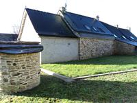 French property for sale in ALLAIRE, Morbihan - €144,250 - photo 10