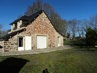 French property for sale in ALLAIRE, Morbihan - €144,250 - photo 5