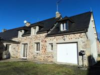 houses and homes for sale inALLAIREMorbihan Brittany