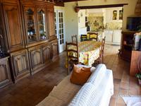 French property for sale in REGUSSE, Var - €320,250 - photo 5