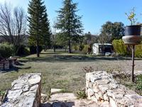 French property for sale in REGUSSE, Var - €320,250 - photo 2