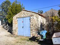 French property for sale in REGUSSE, Var - €320,250 - photo 3