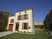 French property for sale in FONTAINE CHALENDRAY, Charente Maritime - €199,800 - photo 1
