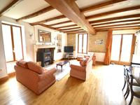 French property for sale in FONTAINE CHALENDRAY, Charente Maritime - €199,800 - photo 5