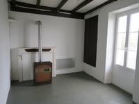 French property for sale in AUBIGNE, Deux Sevres - €42,000 - photo 5