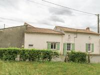 French property for sale in AUBIGNE, Deux Sevres - €42,000 - photo 1