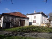 Maison à vendre à RIBERAC en Dordogne - photo 0