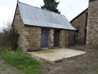 French property for sale in COESMES, Ille et Vilaine - €172,800 - photo 9