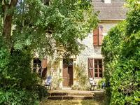 French property for sale in LES EYZIES DE TAYAC SIREUIL, Dordogne - €265,000 - photo 8