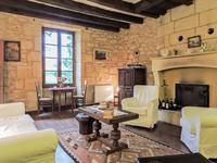French property for sale in LES EYZIES DE TAYAC SIREUIL, Dordogne - €265,000 - photo 3