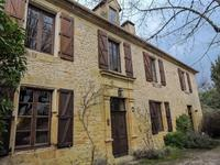 French property for sale in LES EYZIES DE TAYAC SIREUIL, Dordogne - €265,000 - photo 10