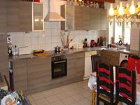French property for sale in GUERN, Morbihan - €245,000 - photo 3
