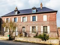 French property, houses and homes for sale in  Seine_Maritime Higher_Normandy