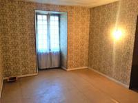French property for sale in TOURTOIRAC, Dordogne - €66,000 - photo 10