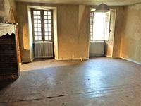 French property for sale in TOURTOIRAC, Dordogne - €66,000 - photo 6