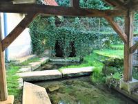 French property for sale in TOURTOIRAC, Dordogne - €66,000 - photo 3