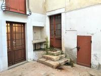 French property for sale in TOURTOIRAC, Dordogne - €66,000 - photo 5