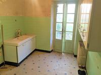 French property for sale in TOURTOIRAC, Dordogne - €66,000 - photo 8