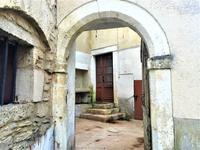 French property for sale in TOURTOIRAC, Dordogne - €66,000 - photo 4