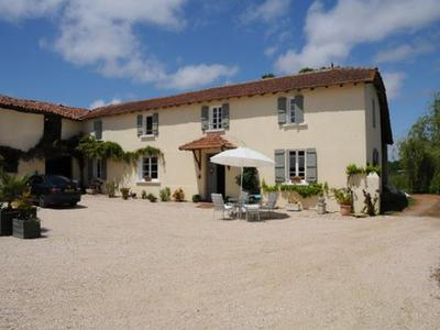 French property, houses and homes for sale in GALAN Hautes_Pyrenees Midi_Pyrenees